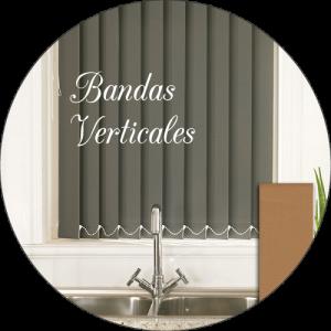 BANDAS_VERTICALES