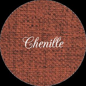 BOTON_CHENILLE