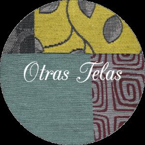 BOTON_OTRAS_TELAS