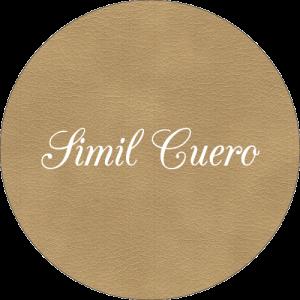 BOTON_SIMIL_CUERO