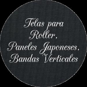 BOTON_TELAS_ROLLER