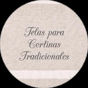 BOTON_TELAS_TRADICIONALES