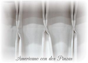 FRUNCE_AMERICANO_2_PINZAS