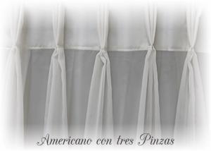 FRUNCE_AMERICANO_3_PINZAS
