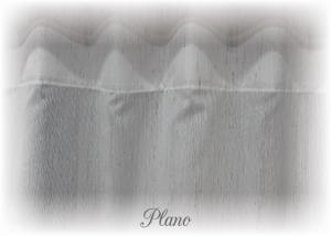FRUNCE_PLANO