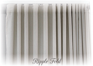 FRUNCE_RIPPLE_FOLD