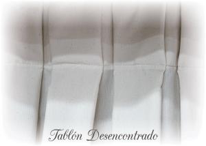 FRUNCE_TABLON_DESENCONTRADO