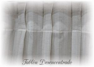 FRUNCE_TABLON_DESENCONTRADO_FINO