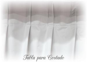 FRUNCE_TABLON_ENCONTRADO