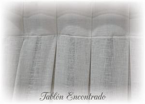 FRUNCE_TABLON_ENCONTRADO_1