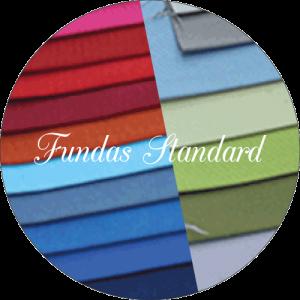 FUNDAS_AM