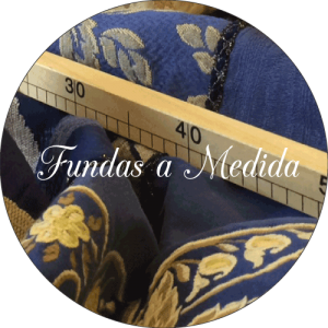 FUNDAS_ST