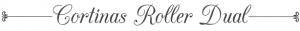 ROLLER_DUAL