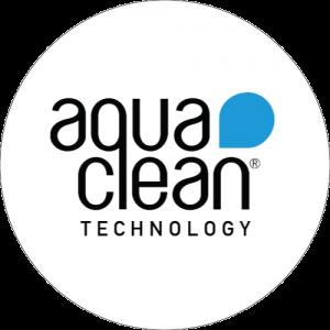 aqua_clean